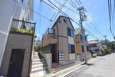 Grandia高田馬場North
