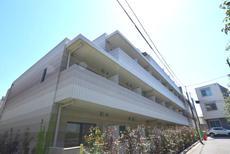 DIPS高田馬場駅前