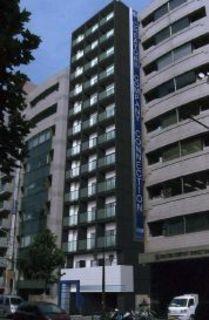 HF東新宿レジデンス