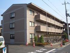 ファミール駒坂