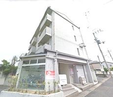 第44長栄ロイヤルコーポ瀬田