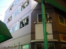 武田第2マンション