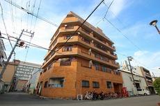 ヤマサ第4マンション