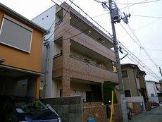 マサーナ阪神