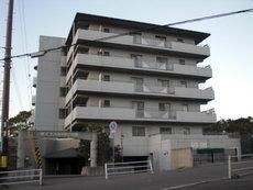 白鷹夙川マンション