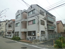 グッドハウス武庫川