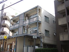 武庫之荘サンセブン