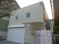 武庫之荘5丁目テナント