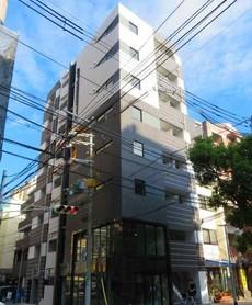 Grandi阪神西宮Park IV