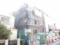 (仮)里中町D-room
