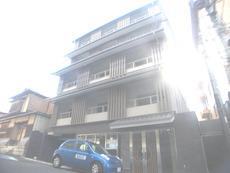 サイト祇園八坂