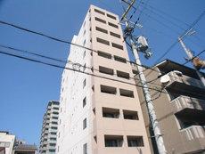 SHICATA SEPT BLDG(シカ...