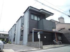 アストレア京都五辻町