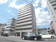 エスリード京都駅前