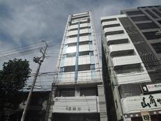 第1正美堂ビル