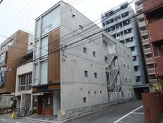 DO DO HOUSE