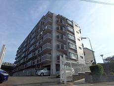 エルシティ伏見桃山
