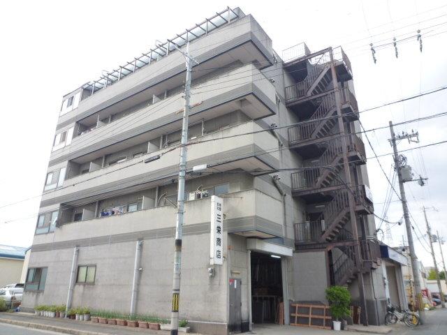 トロス【賃貸住宅サービス】京都...