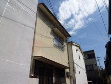 京都市伏見区西大黒町