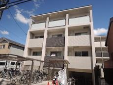 a-mon壬生高樋町(アモン)