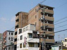 プレサンス京都東山City ...