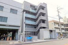 東前田町プロジェクト