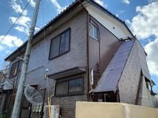 勝田アパート
