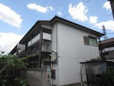 第三協栄荘