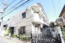 シャトレ武蔵野