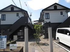OZ弐番街C