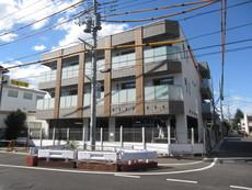 (仮)梶野町プロジェクト