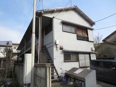 第三田中荘