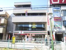 Nankai2
