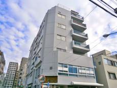 浅草寿町コヤマビル