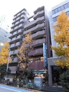 東京KRビル
