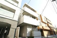 FIRST HOUSE AZUMABASHI