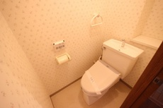 トイレ 32枚中 18枚目