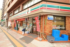 LUXES大手町
