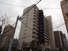 横川ハイタウン
