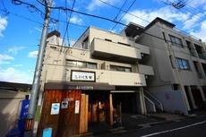 ラフィーユ千田町
