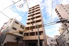 ウイング昭和町