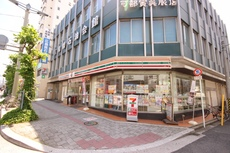 京橋町レジデンス広島駅...