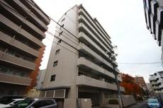 横川パークマンション