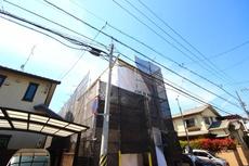 DUPLEST江波本町