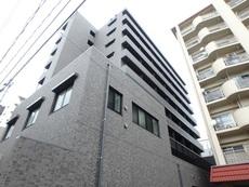 仮)BANKARA PLACE