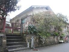宝塚市鶴の荘