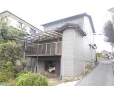 宝塚市平井