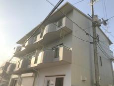 JPアパートメント宝塚