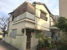 宝塚市南ひばりガ丘