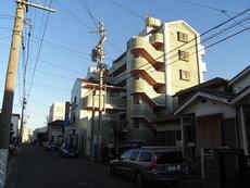 ドール堀田2